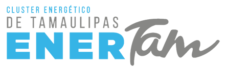 Cluster Tamaulipas